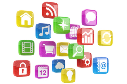 installer un magasin d'applications pour vos logiciels libres