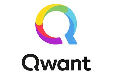 qwant-moteur-de-recherche-alternatif
